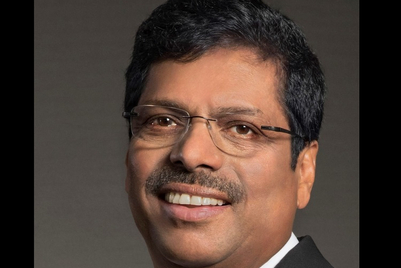 K Madhavan elevated as president at The Walt Disney Company and Star India