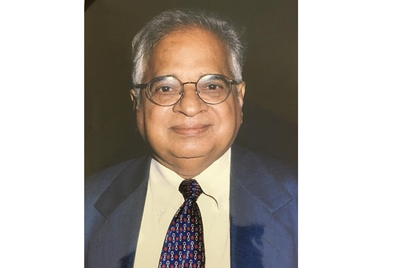 Veteran PR professional KS Neelakandan passes away