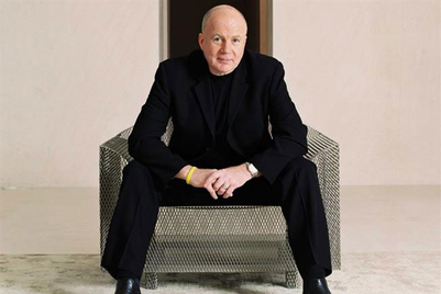 Kevin Roberts resigns from Saatchi & Saatchi after gender diversity controversy (updated)