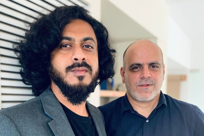 Enormous appoints Arko Provo Bose as chief creative officer