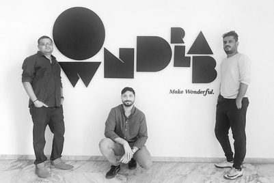 Wondrlab hires new members for creative team