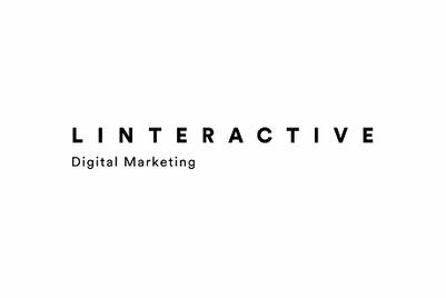 L&T hands Linteractive digital marketing mandate