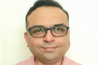 Board games, toys helped create fond memories during the stressful pandemic: Lalit Parmar, Hasbro