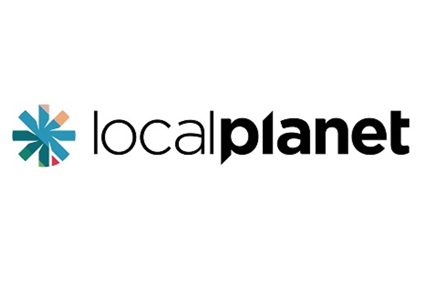 Independent media agencies launch 'network' Local Planet, Percept Media on board
