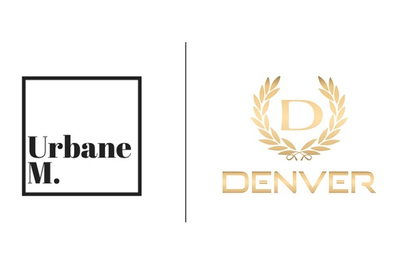 Denver assigns digital mandate to Urbane Media