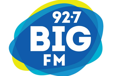 Big FM appoints Taproot Dentsu for creative