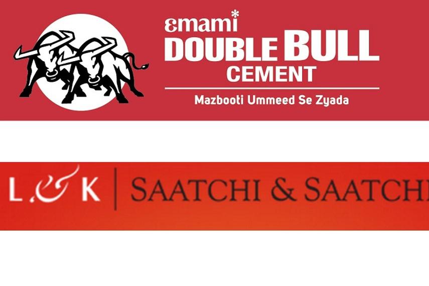 Emami Cement appoints L&K Saatchi & Saatchi
