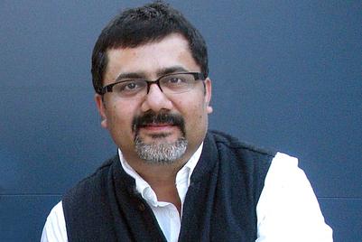 Mitrajit Bhattacharya moves on from Chitralekha Group