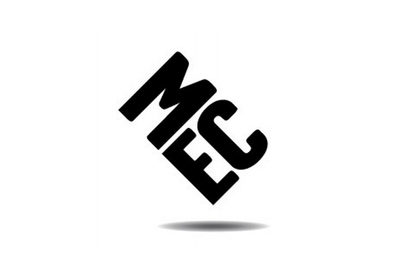 MEC ropes in Ravi Sekhar as chief digital officer