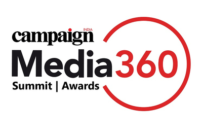 Media360 India: Shortlists announced