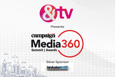 India to host Media-360 on March 19