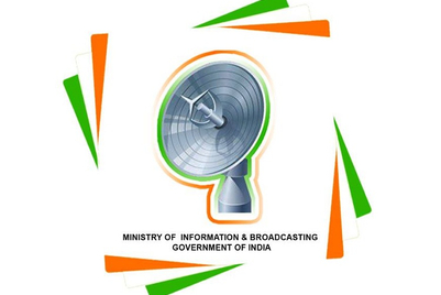 I&B Ministry hikes ad rates for print media by 25 per cent