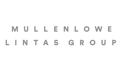 MullenLowe Lintas Group launches Lintas VoiceX