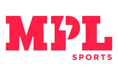MPL Sports bags Team India's kit sponsorship deal