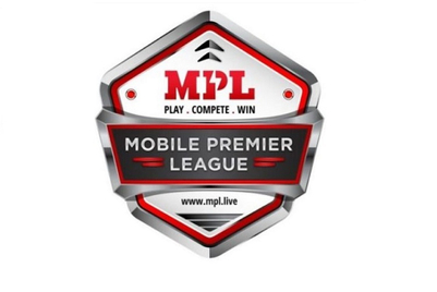 Mobile Premier League appoints Yaap to handle social media