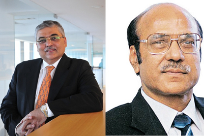 MRUC re-elects Ashish Bhasin and Pratap Pawar