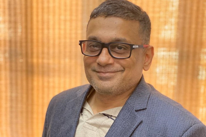 Madan Mohan joins Concept Group as head of strategy