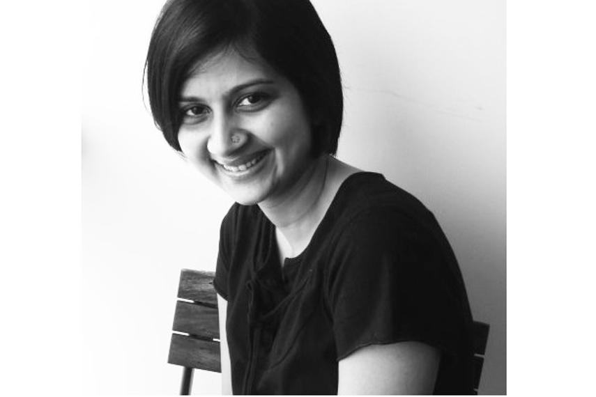 Publicis ropes in Manasi Kadne to head creative in Mumbai as ECD