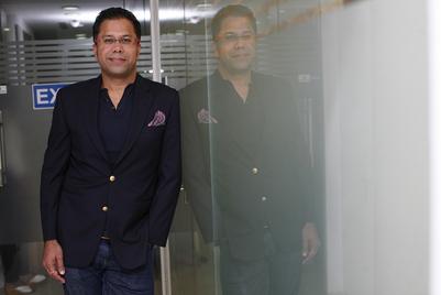 Manav Sethi joins ALT Balaji as CMO