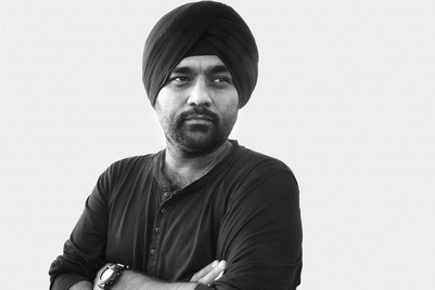 Maninder Bali joins Vedantu as head of brand marketing