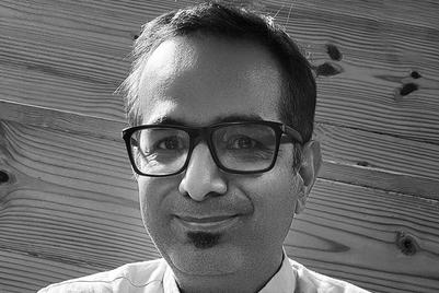 Manish Arora joins Garage Worldwide as head of business