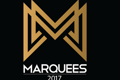 Marquees 2017: Nominations announced