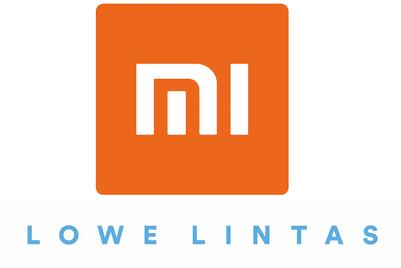 Xiaomi assigns creative mandate to Lowe Lintas