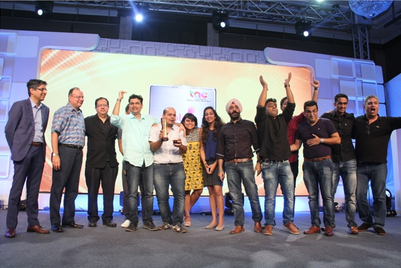 EMVIES 2016: Mindshare remains 'Agency of the year', HUL reclaims 'Client of the year' title