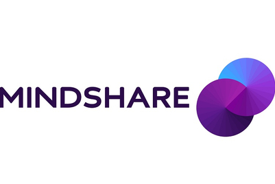 Mindshare India further strengthens its leadership team