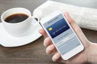 Payment innovation: what new technology means for the treasurer