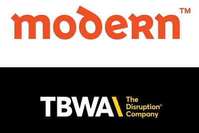 TBWA bags Modern Food Enterprises' creative mandate