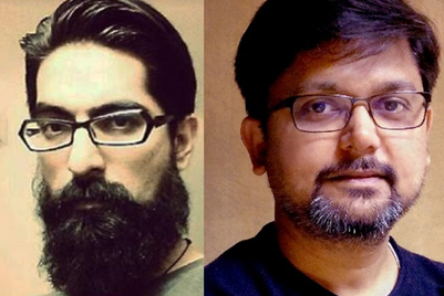 Cheil WW ropes in Moosa Khan and Nitin Pradhan