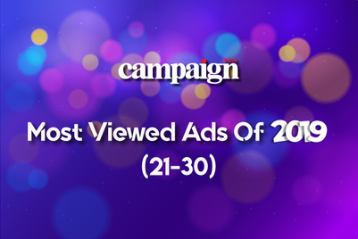 Campaign India Top 50: Part three of five