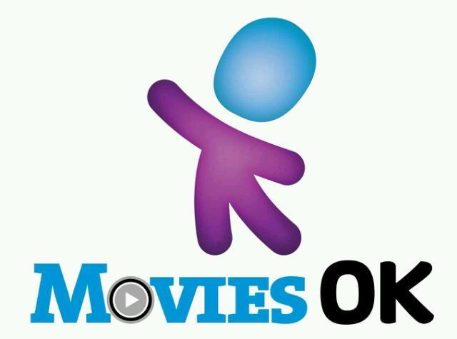 Movies OK logo