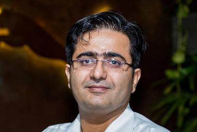Nitin Sabharwal joins Optimise Media as COO