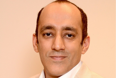 Jubilant FoodWorks appoints Kapil Grover as CMO for Domino's