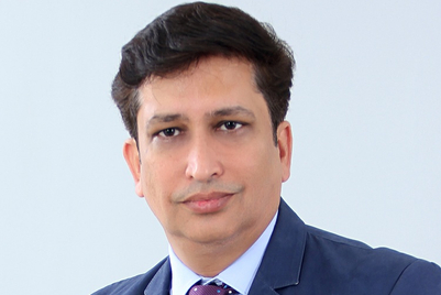 Rahul Namjoshi elevated as COO at My FM