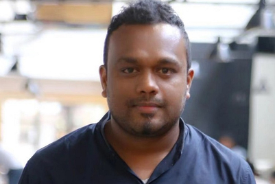 VMLY&R India appoints Mukund Olety as CCO