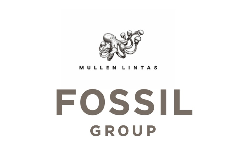 Fossil business goes to Mullen Lintas