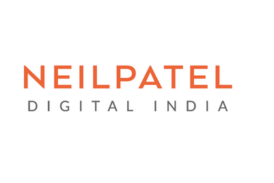 Neil Patel Digital to launch operations in India