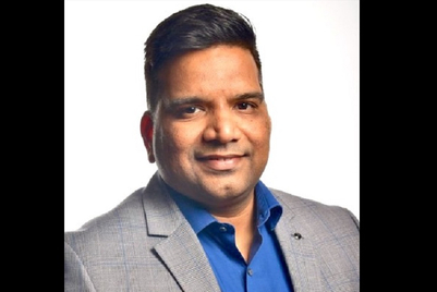 LinkedIn's Nachiket Deole joins DoubleVerify to head Indian office