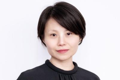 钱轶平重回竞立媒体任中国区首席运营官