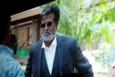 Opinion: Kabali stays true to Rajinikanth DNA, resonates