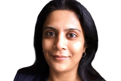 Nidhi Gulia joins RBNL as national marketing head