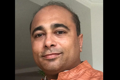 Nishant Jain joins BharatPe as chief business officer
