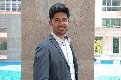Nishant Singh Didawat joins Media Kinnect as business head