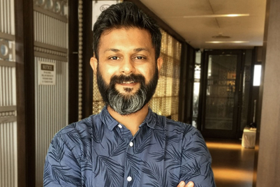 Publicis India hires Nishant Jethi as ECD