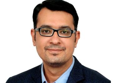 Havas Media ropes in Nitin Karkara as head of digital