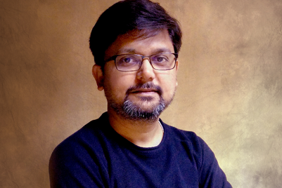 Nitin Pradhan joins Publicis Capital to head creative in Delhi