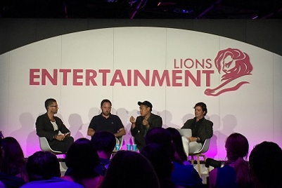Cannes Lions 2016: Will consumers pay for branded content?